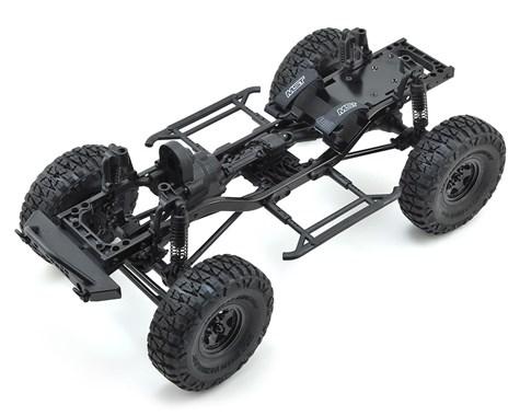 MXS-532158