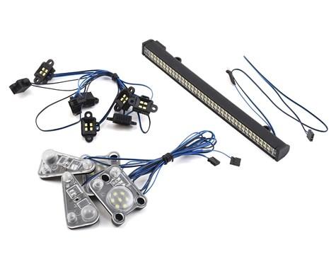 8030-Full-LED-kit