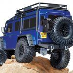 TRX-4_82056-4_BLUE